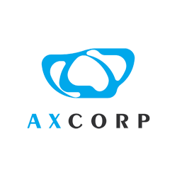 AxCorp - ������ ��������